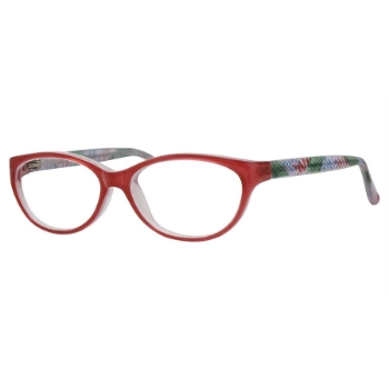 Modern Optical Magical Eyeglasses